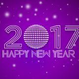 [ Nonstop ] - Khởi đầu một năm mới <3 - Tài mít Deezay mix