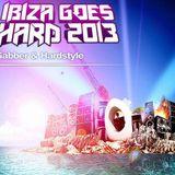 BPM @ Ibiza Goes Hard (trance classics @ pool party)