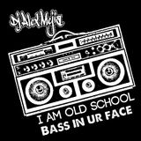 Bass in your face - Mejia Mix