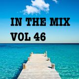IN THE MIX VOL 46