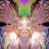 SPIRIT - The Magic