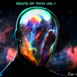 Sound of Mind Vol.1 Leo -M- (June 2015)