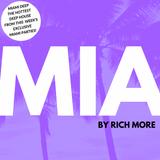Miami Deep 76