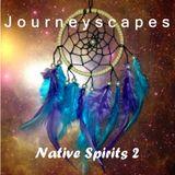 PGM 042: Native Spirits 2
