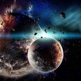 Spacetime