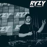 RYZY Radio #026 - Best Of 2018