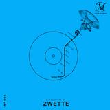 Sounds of Matinée - Podcast Dance FM| pres. Zwette [01]