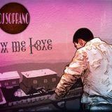 DJ SopranO - Show Me Love (DJ SopranO Deep Mix)