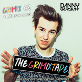 GrimiXTape 0.3 - Dance Hit Classics - FREE DOWNLOAD OR CD TODAY