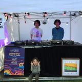 30:11:18 Bayu & Moopie Live From The Coburg Night Markets