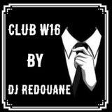 CLUB W16