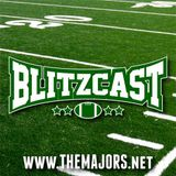 Blitzcast 23: The SUPER NFL Draft Special