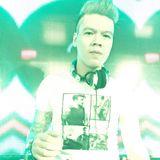 NST - Bay Vol 6 - Dj Duy Anh Remix