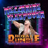 Episode 160: Royal Rumble 1995