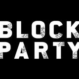 The Block Party Mixtape