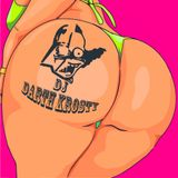 Dj Set Darth Krosty - Sandungueo Bellakero Grado 2 (Moombahton Mix)