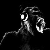 Glitch The Hip-Hop (BasicBird Mix)
