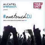 Alcatel #onetouchDJ Mix