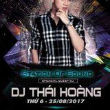 NST - 999 Đóa Hoa Hồng - Dj Thái Hoàng