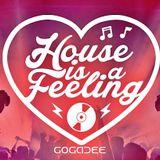 Club House Selection ep.5 (GogaDee)