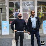 45 tours mon amour - Ola Radio - Local Heroes #4