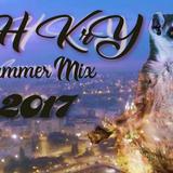 SeuH KrY's summer mix 2017