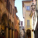 Great Destinations: Bologna
