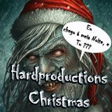 Hardproductions Christmas Party 2014