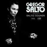 Salto Sounds vol. 150