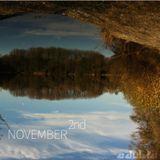Nov 2nd