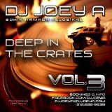 DEEP IN THE CRATES VOL.3