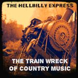 Hellbilly Express - EP 48 - 12-07-16