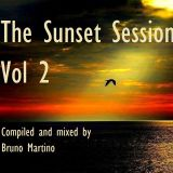 The Sunset Sessions vol 2