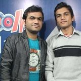 Haider Zulqarnain interveiw in Rj Adil Asif Show