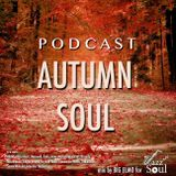 "Podcast ""Autumn Soul 2012"" (mix by BIG ELMO for JazzSoul.pl)"