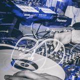 NST ☆ Ảo Diệu 01 - Cò Dolce Mix