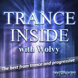 Trance Inside 065 - Craig Connelly