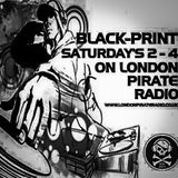 tech house set live on londonpirateradio 25/3/17