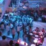 Mix Love Dance # 1
