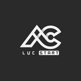 Happy new year - NST Cuối Cùng 2017 - Lực Start Mix ( Ánh Còi Team )