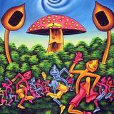 Psylicious Trance (2011 mix)