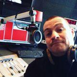 Davy De Bruyn - Antwerpen FM