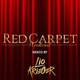 Lio Krieger @ Red Carpet Weekend 2015