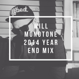 2014 Year End Mix