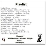 Mixagem Silvio Cesar Condurú Viégas (Joey Negro).mp3(162.9MB)