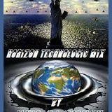 Horizon Technologic Mix 2015 by JLuis dj Gigimix.mp3(12.0MB)