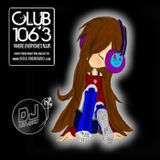 DJ Lil' John | Club 106'3 | Mix 014