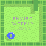 Week 3: Still getting the hang of things feat. Fossil Free, Bre and the Energy 'Crisis'
