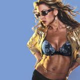 Anastacia - DJ Feminem Mix