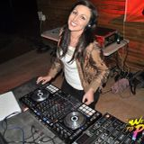 MissG Beats2Dance Mix#3